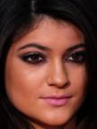 Kylie_Jenner
