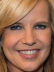 Linda de Mol Botox