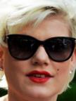 Melanie Müller Botox