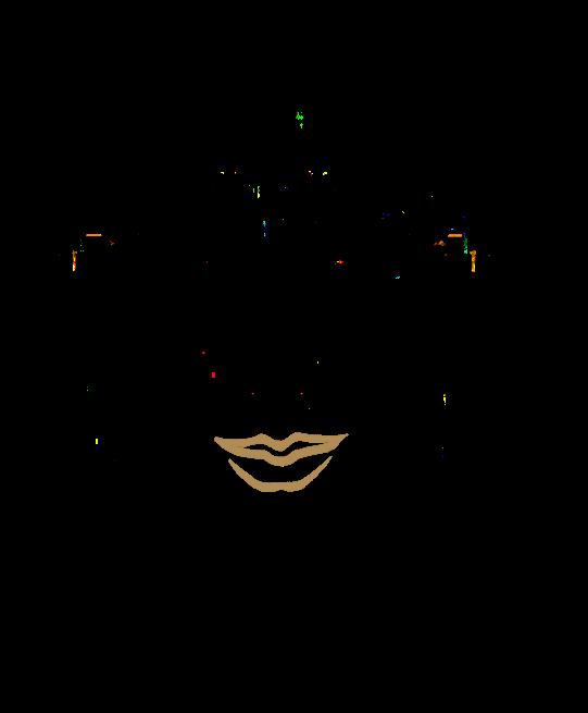 erdbeerkinn_pflasterstein behandeln mit botox bei youthconnection in hannover