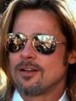 Brad_Pitt_botox