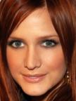 ashlee simpson Botox