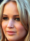 Jennifer_Lawrence Filler