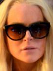 Lindsay_Lohan