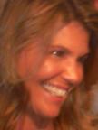 Lori Loughlin Botox