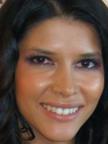 Micaela Schäfer Botox