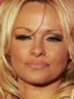 Pamela_Anderson