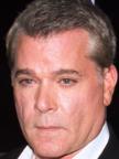 Ray Liotta Botox