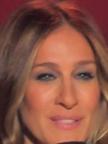 Sarah Jessica Parker Botox
