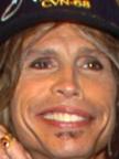 Steven Tyler Botox