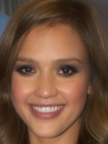 Jessica Alba Filler