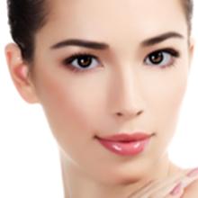 Preis für Filler, Hyaluronsäure, Lippen, Faltenbehandlung