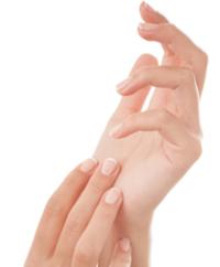 Botox gegen Handschweiß, youthconnection.de, hannover