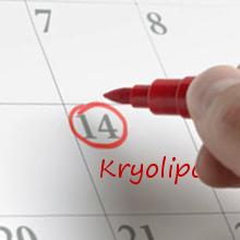 Kryolipolyse, Coolsculpting, Coolshaping, Hannover, Vorbereitung, Behandlungsablauf, Nachbereitung