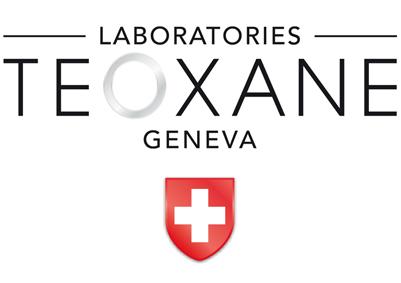 hochwertige Hautpflege aus der Schweiz, Cosmeceuticals