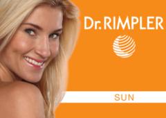 hochwertige Hautpflege, Sonnencremes, UV-Schutz