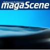 (Deutsch) youthconnection MagaScene: Minus 160 Grad und es wird noch kälter…