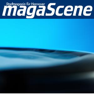 youthconnection MagaScene: Minus 160 Grad und es wird noch kälter…