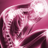 Alternative pain reducer: Cryosauna