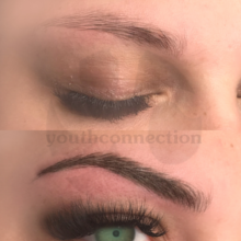 microblading Hannover youthconnection